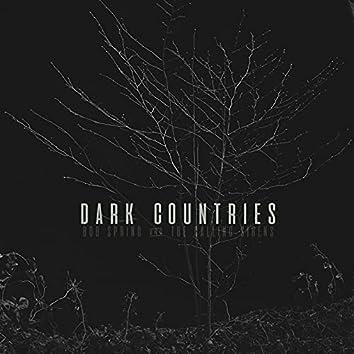 Dark Countries