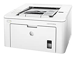 Best Hp Laserjet Printer For Small Office Smallbusiness Ng