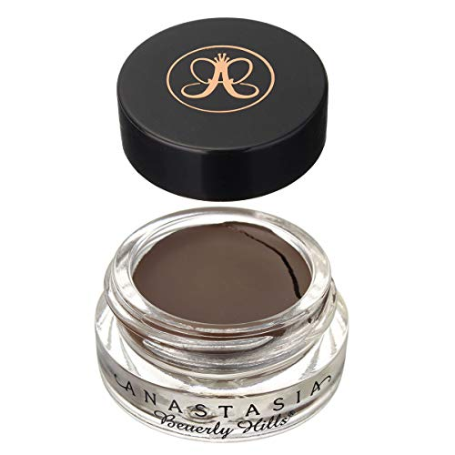 Taihang 4 couleurs pommade sourcil teint crème maquillage cosmétique durable durable imperméable (Color : Color#05)