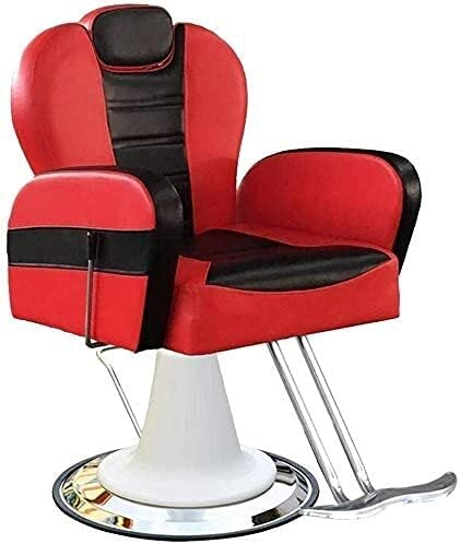 PARTAS Hydraulic Sales Chair with 1 Beauty pcs Seat Childrens Limited time cheap sale Booster