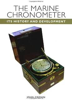Best chronometer for sale Reviews