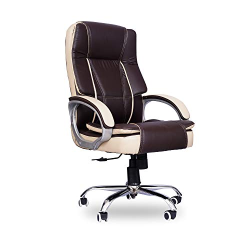 Flamingo high Back Office Chair