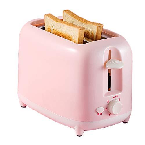 tostadora de pan doble fabricante WXLSQ