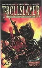 Warhammer Trollslayer