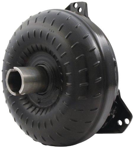 Allstar-ALL26902 10' Diameter 350/400 Transmission 3200-3500 RPM Stall Speed Torque Converter