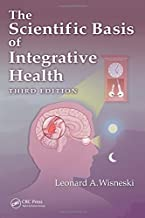The Scientific Basis of Integrative Health