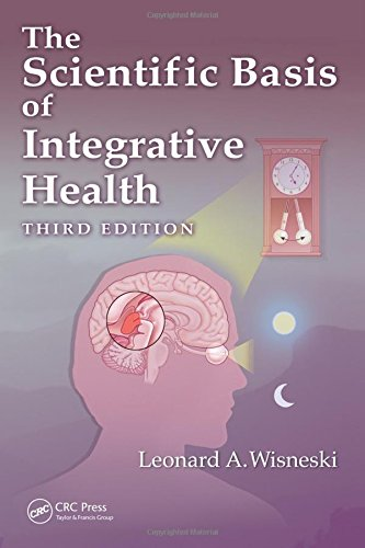 The Scientific Basis of Integrative Health