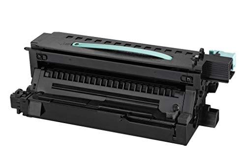 SCX-R6555A Drum Compatibile Per Samsung Multixpress 6500 6545 6555 SCX 6545 6555