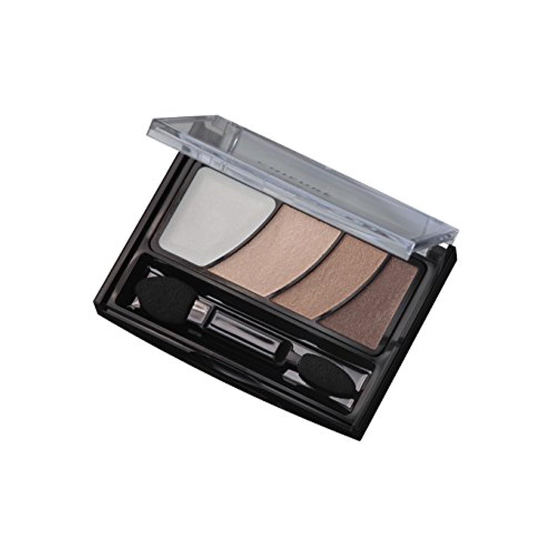 クラフトサーフィンジェットちふれ化粧品 グラデーション アイ カラー(チップ付) ブラウン系 アイカラー74