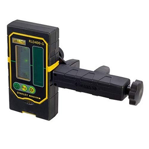 Stanley Detector para láser rotativo - VERDE FMHT1-74266