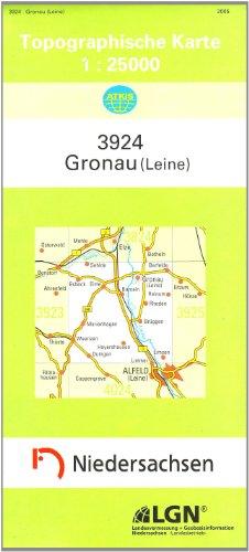 Gronau (Leine) (N)