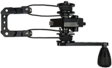 KI Series Crank Cocker - Assisted Cocking Attachment Exclusively for KI Series Crossbows
