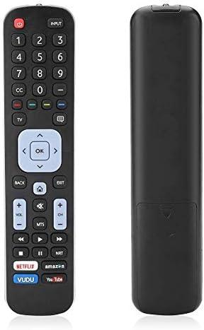 Zoternen EN2A27ST Vervangende TV Afstandsbediening Smart Afstandsbediening 202 x 45 x 16mm