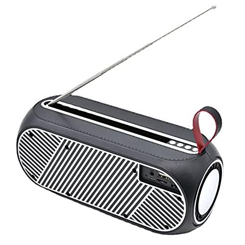 antena bocina de la marca KINKETE
