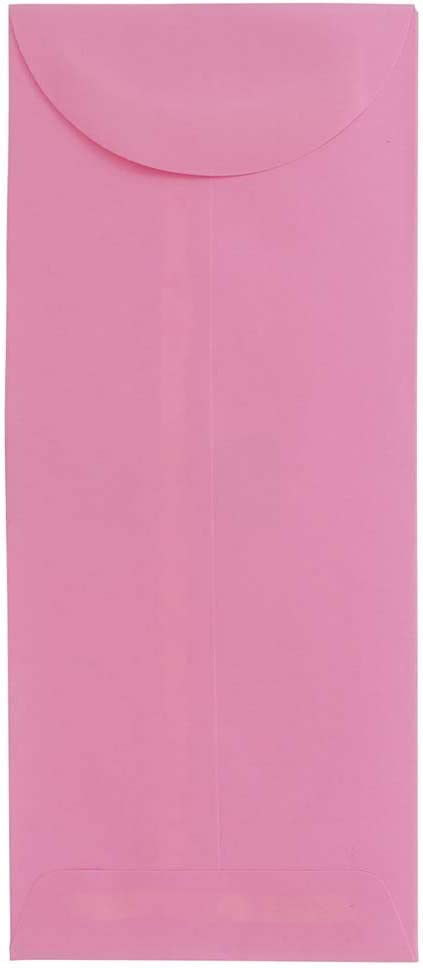 JAM PAPER #11 Policy Colored Envelopes - Ranking TOP2 Superlatite 4 3 2 8 1 Blush 10 x