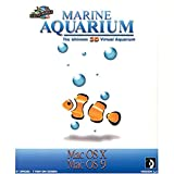 PROLIFIC PUBLISHING  Serene Screen Marine Aquarium (Macintosh)