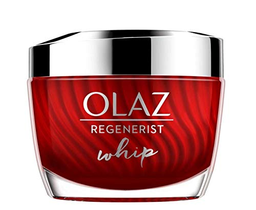 Olay Regenerist - Crema De Día Hidratante Whip - 50 ml