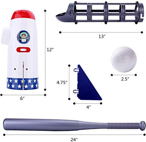 Kids Baseball Toys