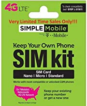 Best simple mobile unlimited data Reviews