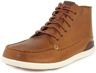 Men's Nalukai Boot