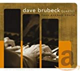 Songtexte von The Dave Brubeck Quartet - Park Avenue South