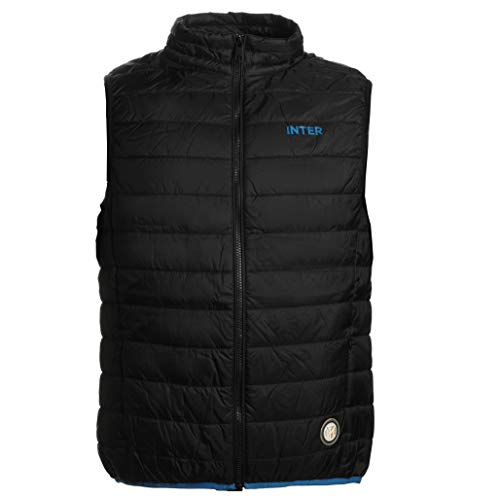 F.C. Inter INT M 101 outdoor vest heren