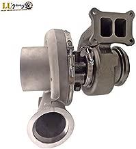 Turbo HT60 Turbocharger 3537074 3804502 for Cummins Volvo Engine N14 NE1