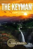 The Keyman (English Edition)