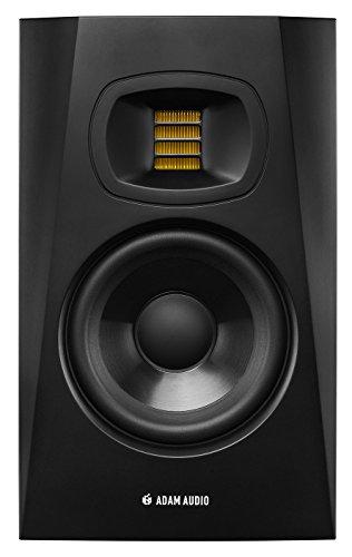 Adam Aktiver Studio-Monitor 106 dB