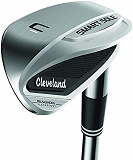 Best cobra max sand wedge Reviews