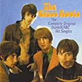 The Complete Original Dunhill/ABC Hit Singles von The Grass Roots