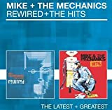 Rewired + The Hits von Mike + the Mechanics