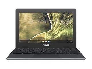 ASUS Notebook C204EE-YS01-GR 11.6 INCH N4000 4GB 16GB Chrome OS Intel UHD Dark G (B07SR4Y3PY)   Amazon price tracker / tracking, Amazon price history charts, Amazon price watches, Amazon price drop alerts