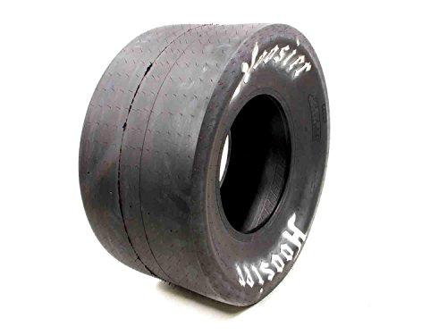 Hoosier Racing Tires Drag Tire 28.0/10R17