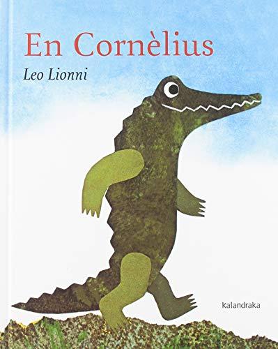 En Cornèlius (Clàssics contemporanis)