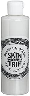 mountain ocean products