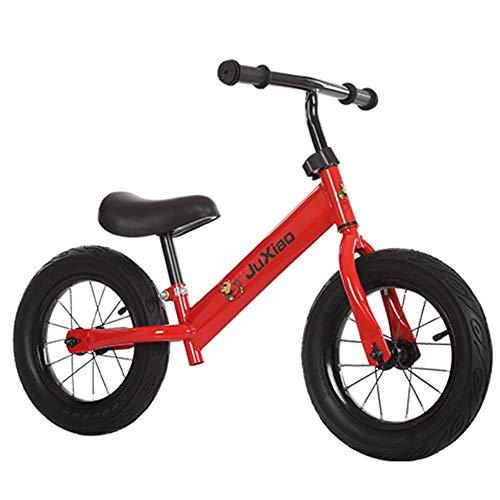 andadera mecedora de bebe fabricante RR-Bike
