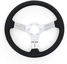 Best 1976 corvette steering wheel Reviews