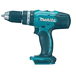 Maximum in wood 36 mm; maximum in masonry and steel is 13 mm No load speed 1300-400 RPM Maximum torque 42 Nm Two metal mechanical gears Blows per minute high: 0-19500 BPM low: 0-6000 BPM Two mechanical gears 22 minute charge time with the air cooled ...