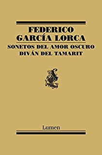 Best sonetos del amor oscuro Reviews