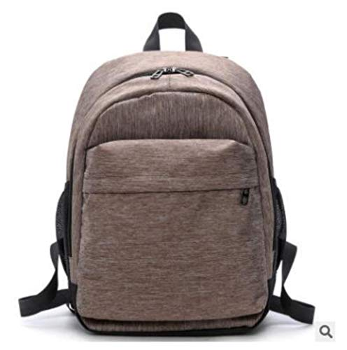 Ksde Vrouwen rugzak dames schoudertas vrouwelijke rugzak schoolrugzak voor meisjes reizen canvas laptoptassen