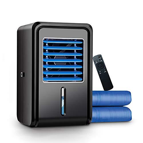 ALCST&CX ColchóN De Agua Alfombra De Enfriamiento para Uso del Dormitorio, Auto Refrigerante Las Colchonetas De Enfriamiento Plegables Multifuncionales De Verano Individual/Doble