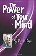 Best edgar cayce the power of your mind Reviews