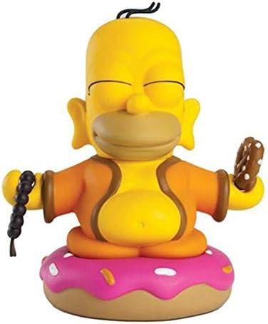 Buddha bobblehead _image4