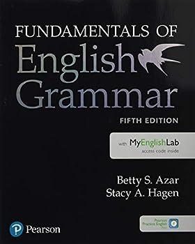 Best fundamentals of english grammar Reviews