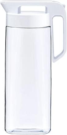 Asvel VIO Water Jug 2.1L White