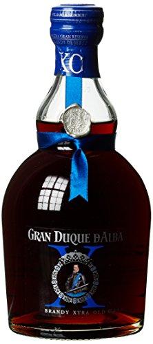 Gran Duque de Alba XO Brandy (1 x 0.7 l) - 2