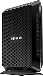 10 Best Cable Modems