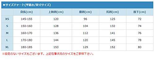 ドライスーツアンクルタイプSPYDERFLEX(スパイダーフレックス)210Dドライスーツ(M(160-170cm))