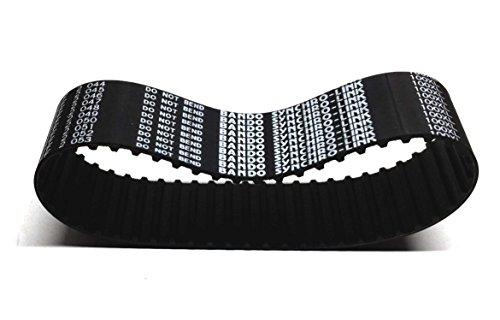 Bando 100XL100 Timing Belt